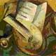 1908_Instrumentos musicales